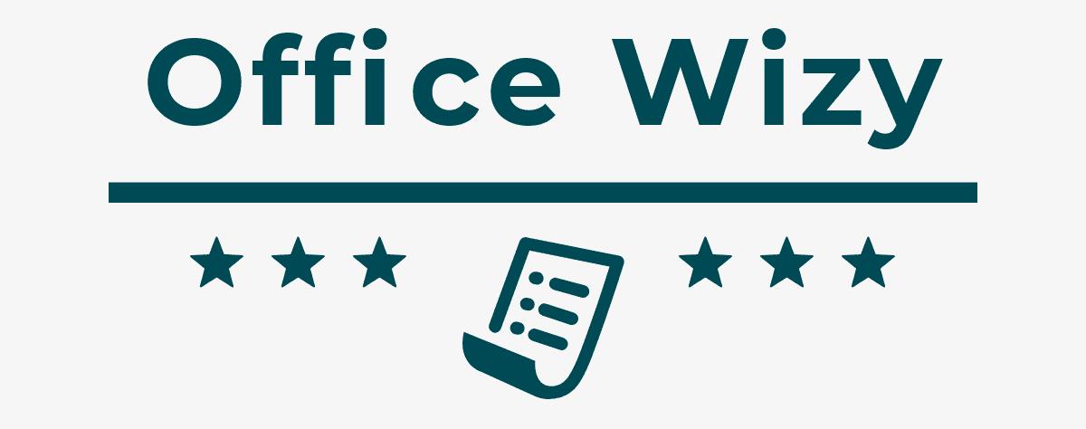 OfficeWizy